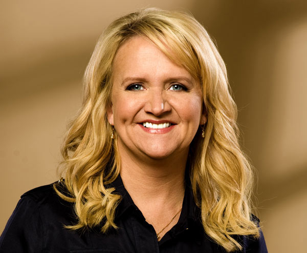 Artist Discography Chonda Pierce