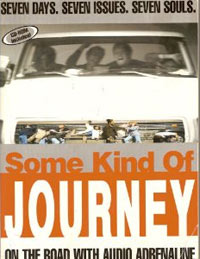 Some Kind of Journey