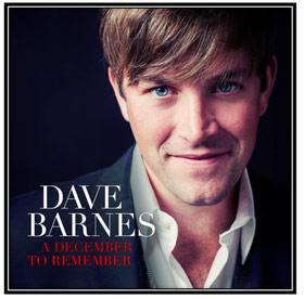 Jesusfreakhideout Com Dave Barnes Quot A December To