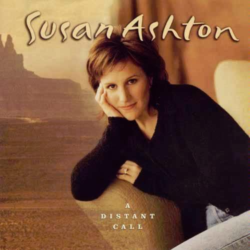 Susan A. Ashton