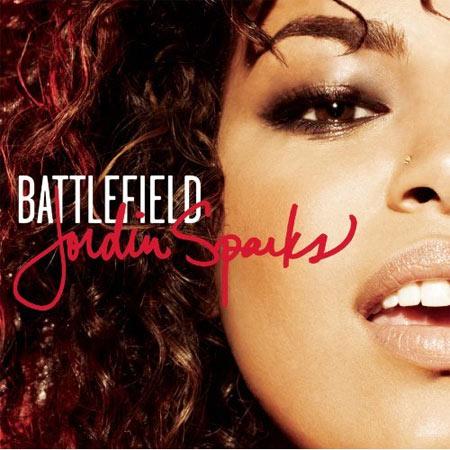 Jordin Sparks by Jordin Sparks (Album, Pop): Reviews ...