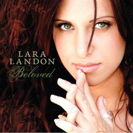 Lara Landon Quot Beloved Quot Review