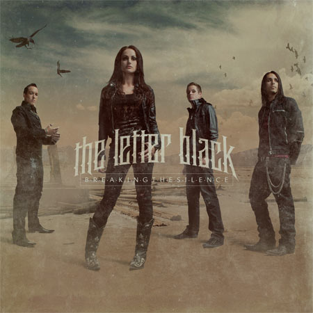 the letter black the letter black quot breaking the silence ep quot review 968