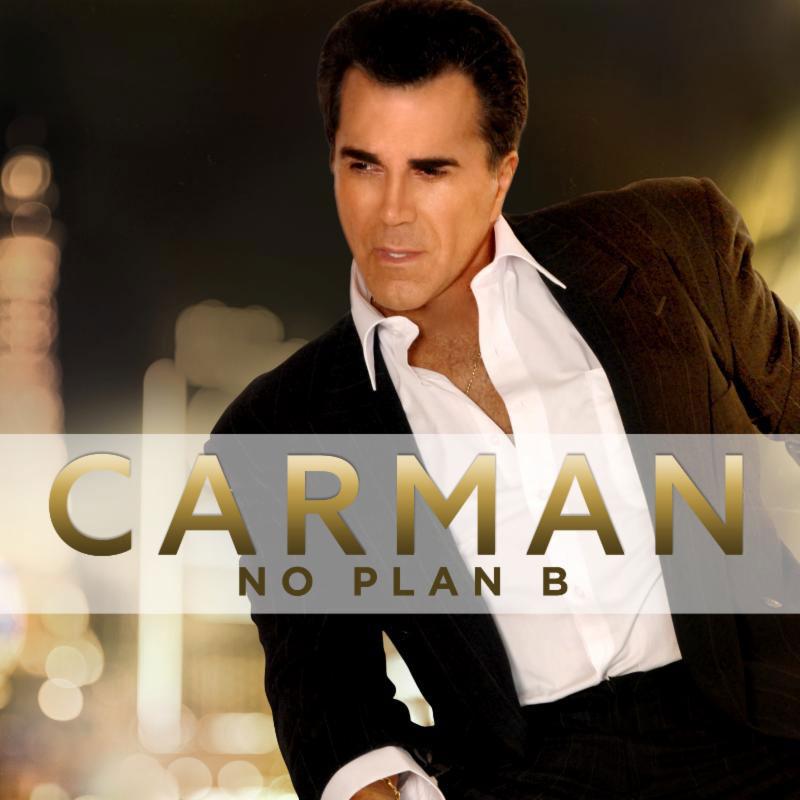 Carman Tour Dates