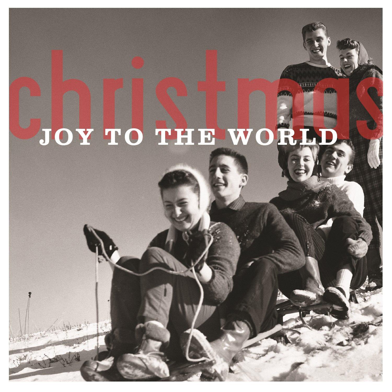 Christian Christmas Albums 2020 New Christian Christmas Albums 2020 Movies | Tkshdc.newyearlife.site