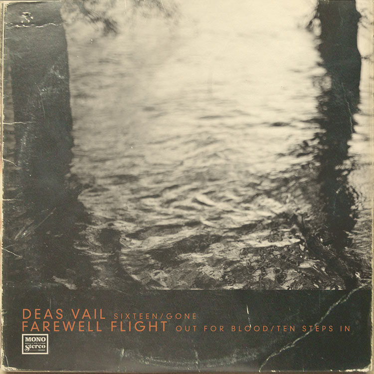 vail christian singles Mp3 and gospel music lyrics of doreen vail songs search for more song lyrics by doreen vail along with other christian artists in our archives.