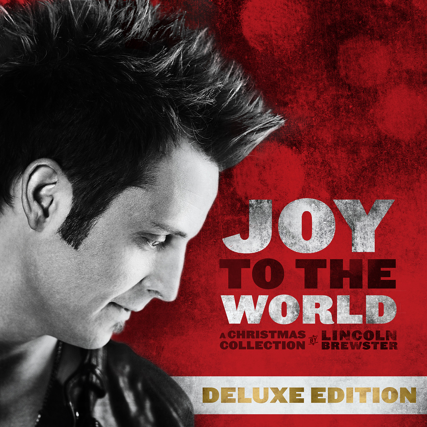 Jesusfreakhideout Com Music News November 2013 Integrity Music Releases Joy To The World