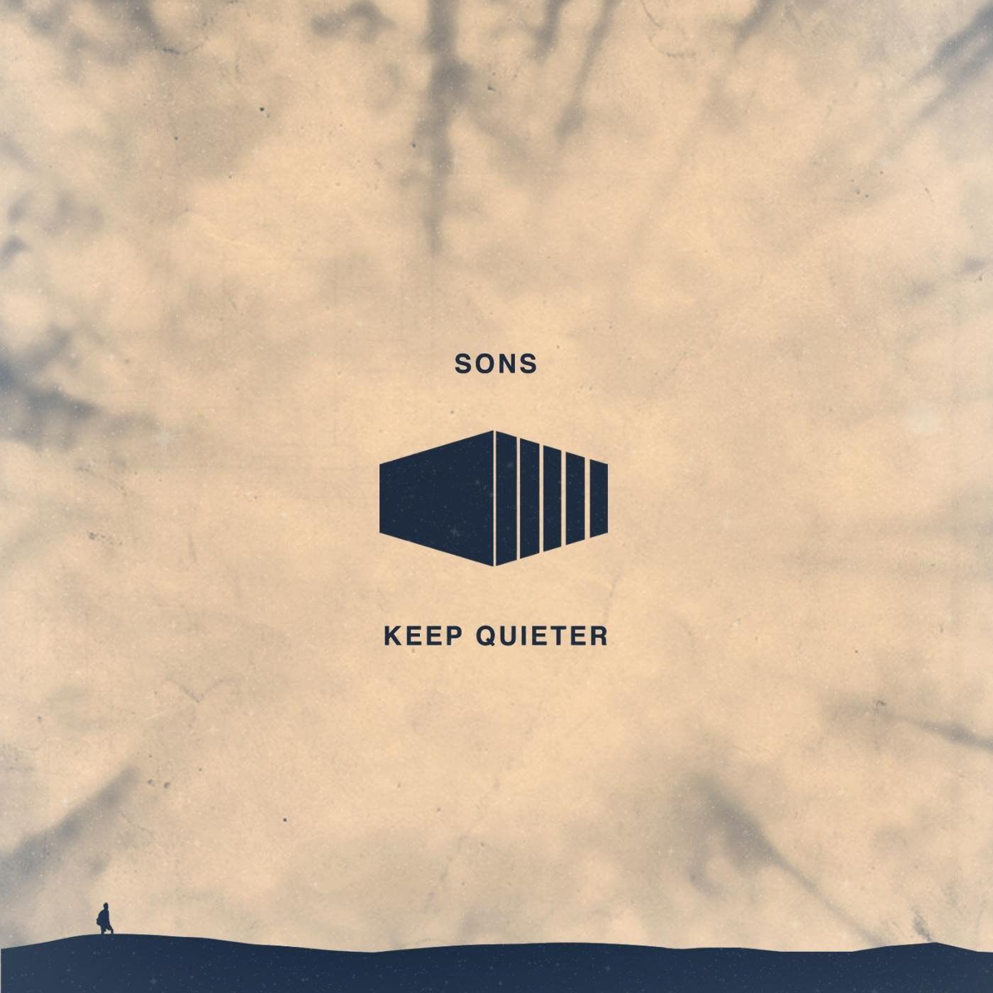 Keep Quiet Pictures Keepquieterep