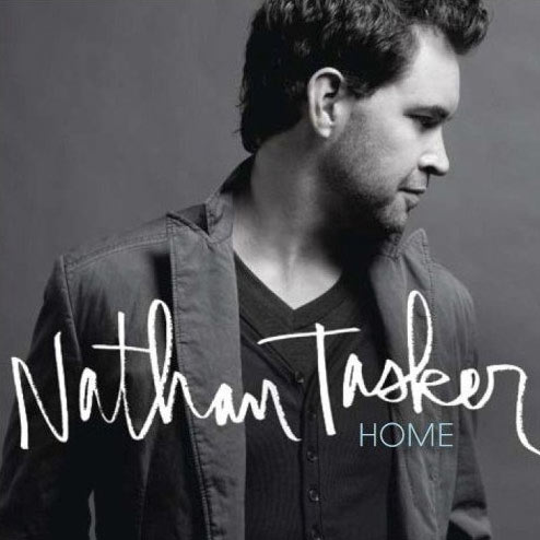 NATHAN TASKER NAMED ARTIST OF THE YEAR