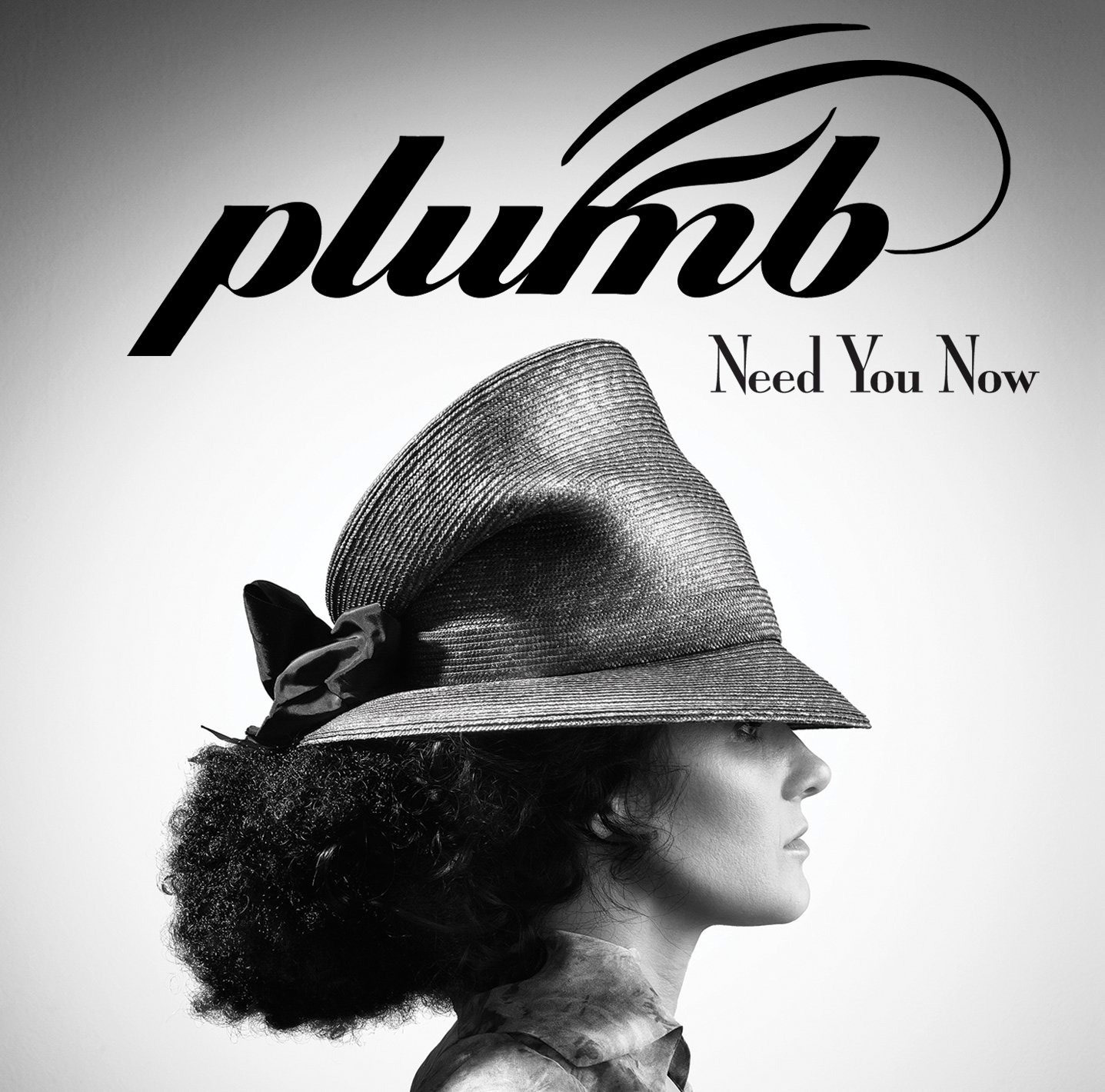 Plumb, Need You Now Review