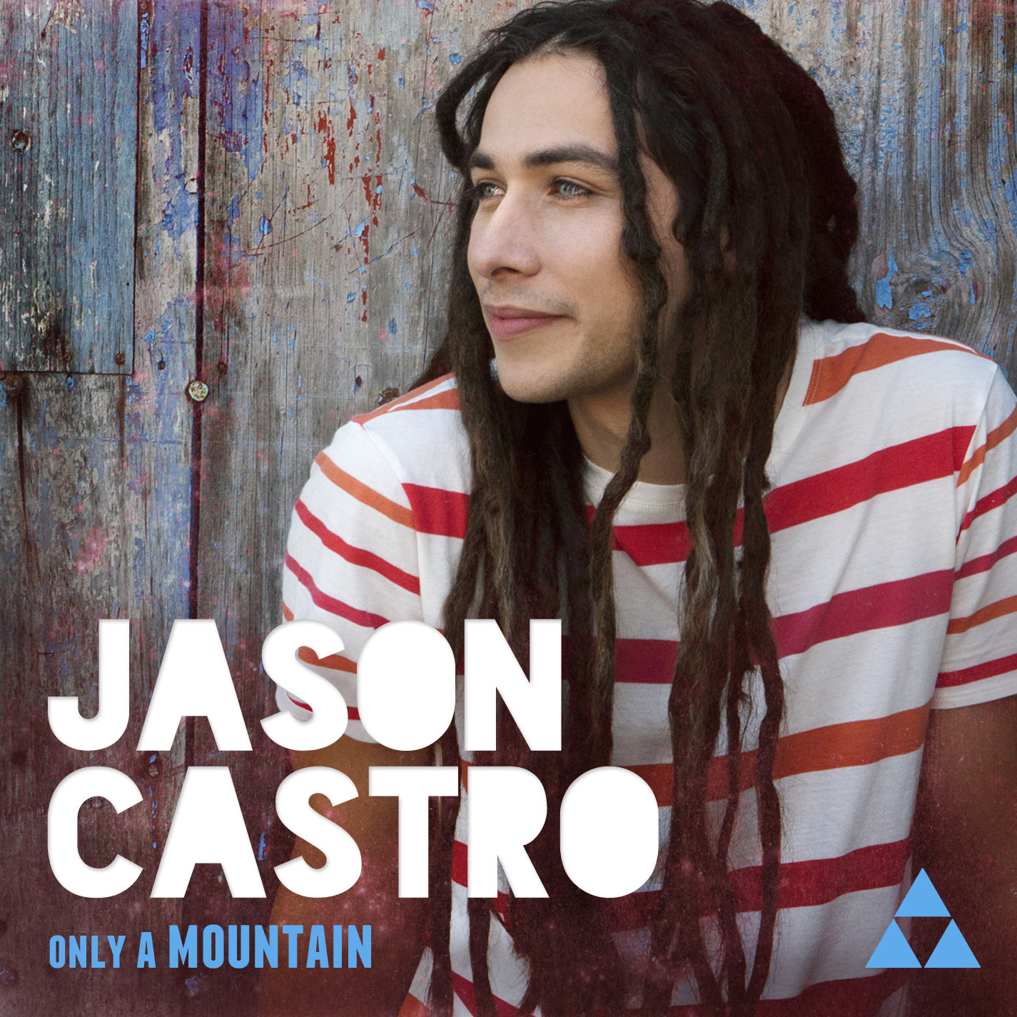 Jason Castro Bachelor Jason Castro's Music Video For