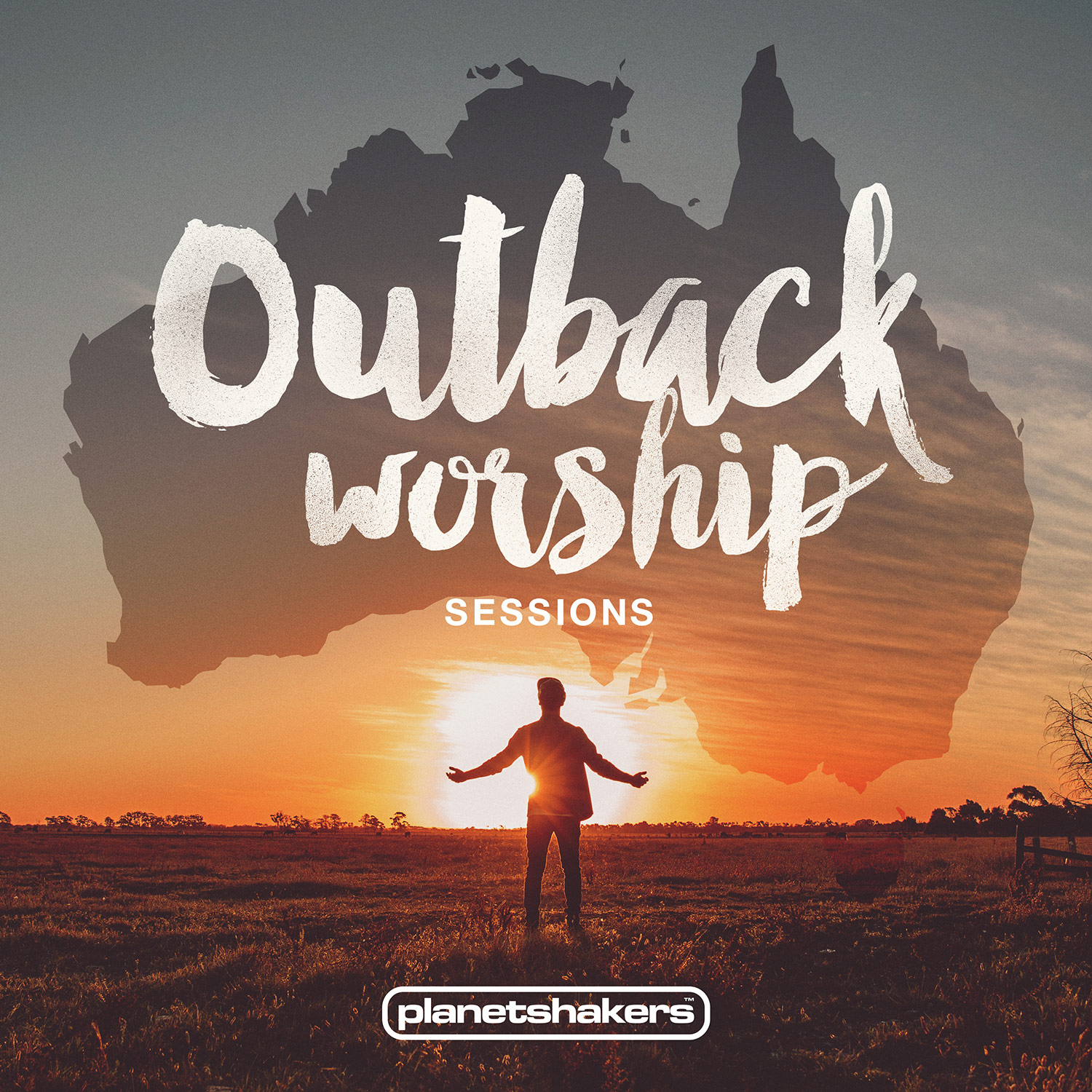 Outbackworshipsessions