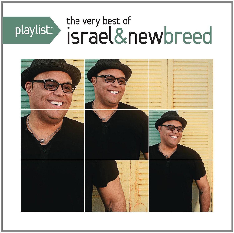 Israel houghton 2012 album free download.