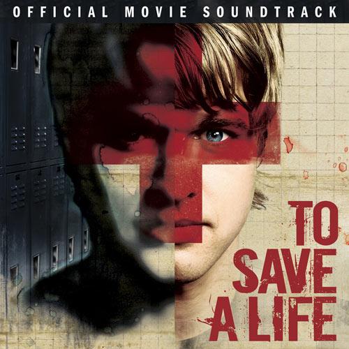 Saved soundtrack movie