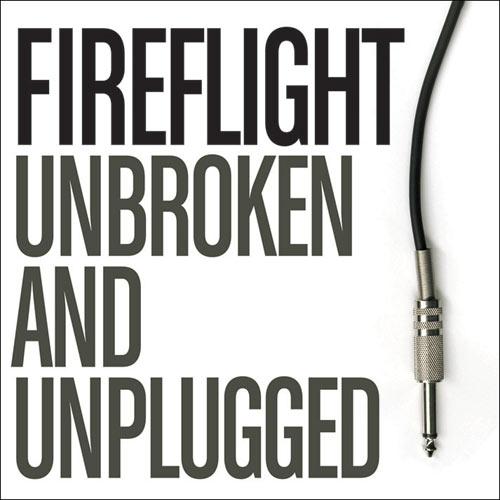 discografia completa de fireflight gratis
