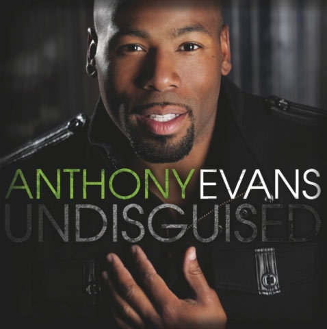anthony evans one thing remains mp3 download