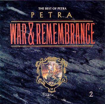 War And Remembrance Volumes 1 And 2 by Herman Wouk (1978, Hardcover) BCE