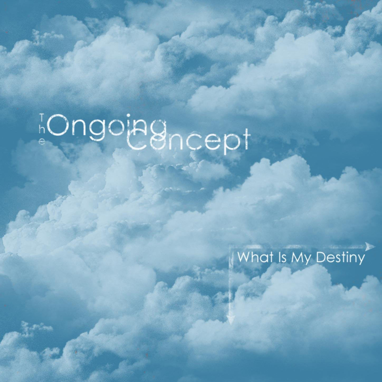 lyn my destiny video download