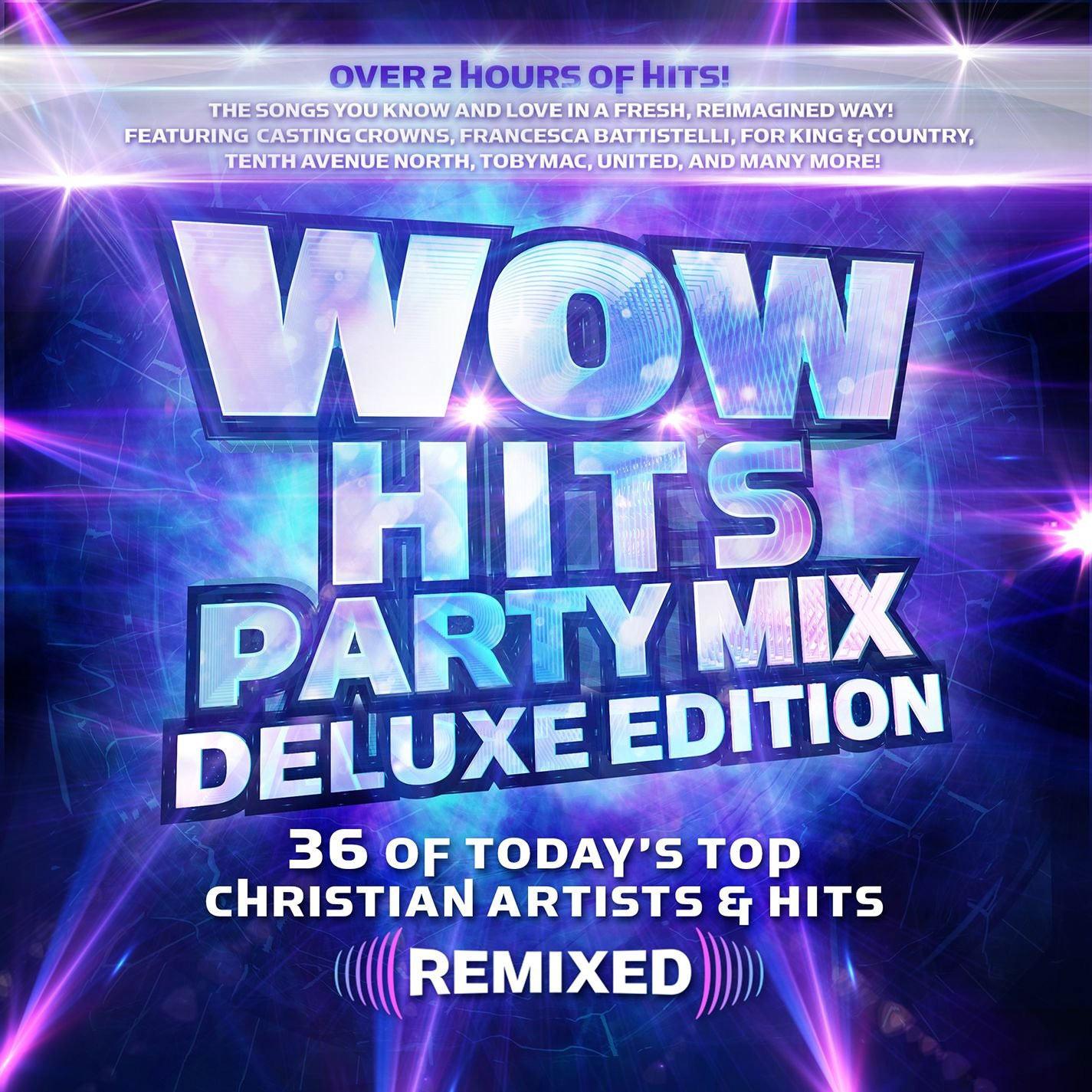 Descargar Overcomer Mandisa - Wow Hits MP3 - Msica