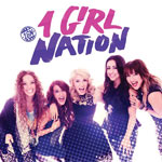 1 Girl Nation, 1 Girl Nation