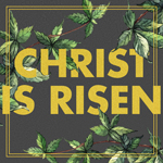 Various Artists, Christ Is Risen