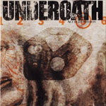 Underoath, Act Of Depression