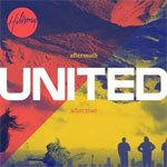 Hillsong UNITED, Aftermath