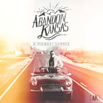 Abandon Kansas, A Midwest Summer EP