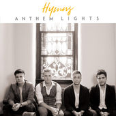 Anthem Lights, Hymns