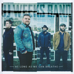 JJ Weeks Band, As Long As We Can Breathe