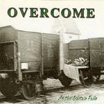 Overcome, As The Curtain Falls
