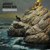 August Burns Red, Guardians