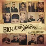 Big Daddy Weave, Beautiful Offerings