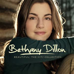 Bethany Dillon, Beautiful: The Hits Collection