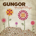 Gungor, Beautiful Things