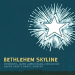 Various Artists, Bethlehem Skyline
