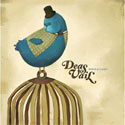 Deas Vail, Birds & Cages