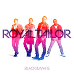 Royal Tailor, Black & White