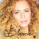 Blanca, Who I Am EP