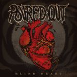 Poured Out, Blind Heart EP