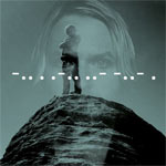 Kevin Max, Broken Temples (Deluxe Edition)