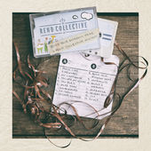 Rend Collective, Build Your Kingdom Here (A Rend Collective Mix Tape)