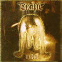 Disciple, By God