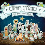 Rend Collective, Campfire Christmas, Vol. 1