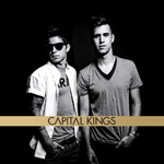 Capital Kings, Capital Kings