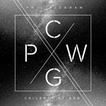 Phil Wickham, Children of God
