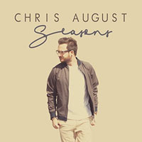 Chris August, Seasons