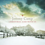 Jeremy Camp, Christmas: God With Us