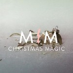 Mike Mains, Christmas Magic EP