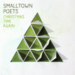 Smalltown Poets, Christmas Time Again